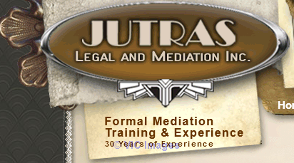For Mediation Services, Reach Us! Ottawa, Ontario, Canada Classifieds