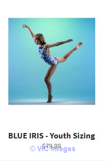 HaileyDancewear brings you the best leotards for women. Explore! Ottawa, Ontario, Canada Classifieds