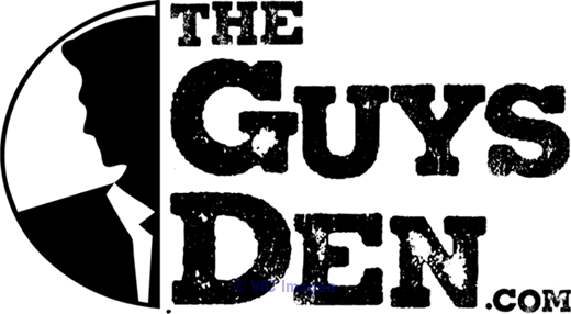 Buy Mens socks in canada - The Guys Den Ottawa, Ontario, Canada Classifieds