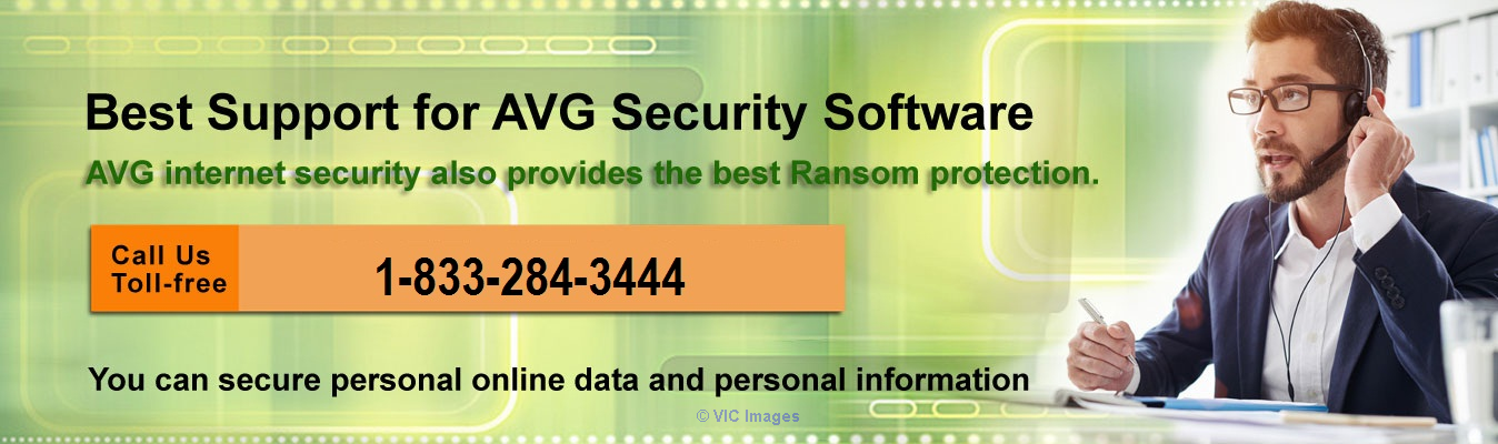 AVG Customer Service 1-833-284-3444 Number- For Scanning issues Ottawa, Ontario, Canada Annonces Classées