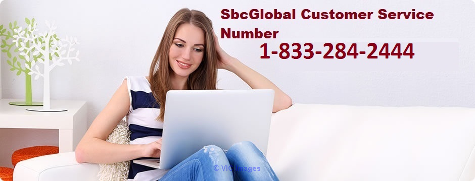 Resolve Tech Query Dial 1-(833)-284-2444 SBCGlobal Service Number  Ottawa, Ontario, Canada Annonces Classées