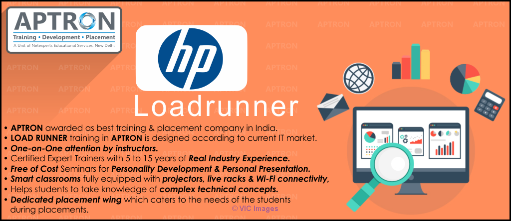 Loadrunner interview questions and Answers Ottawa, Ontario, Canada Annonces Classées