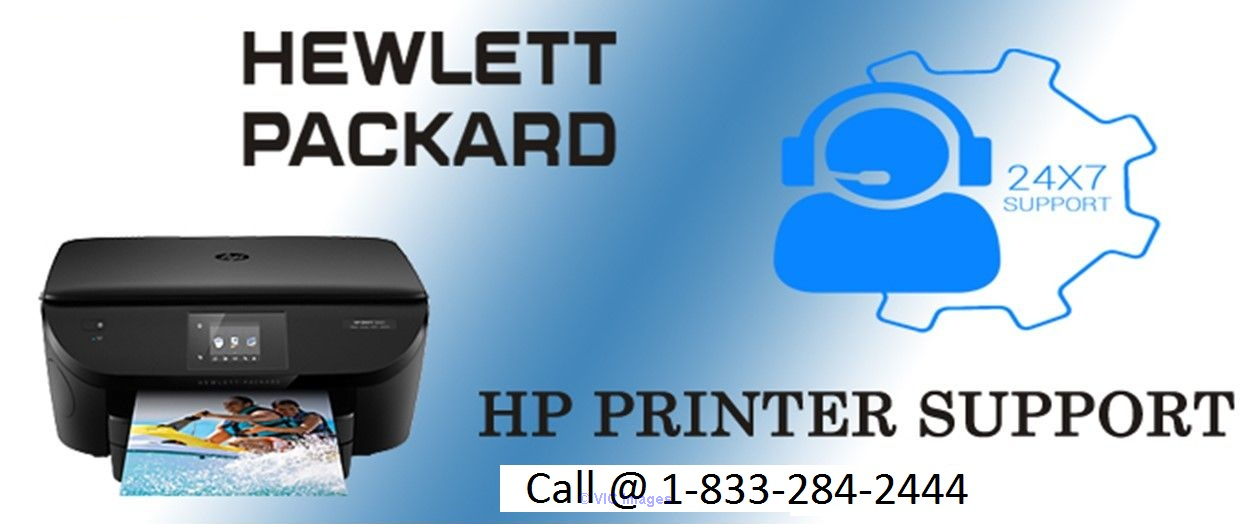 Dial 1-833-284-2444 Hewlett Packard Customer Service Number Ottawa, Ontario, Canada Annonces Classées
