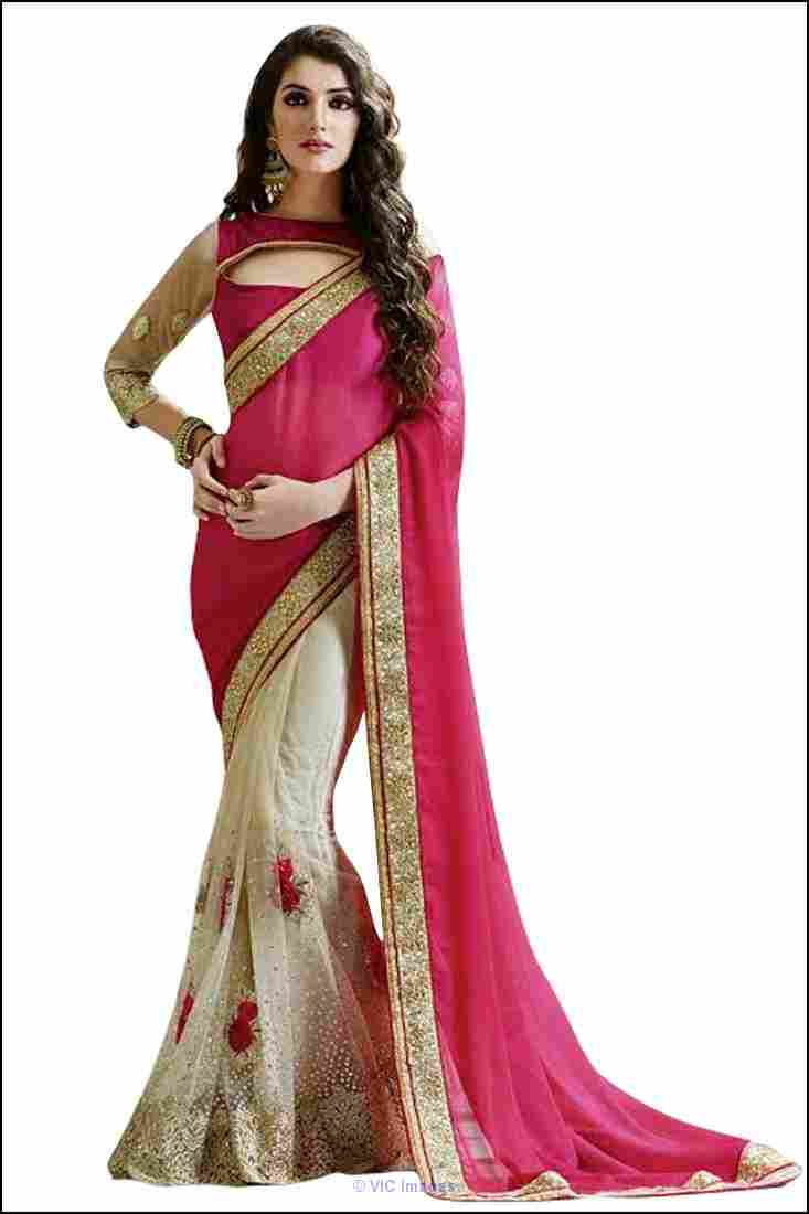 Shop half sarees online Ottawa, Ontario, Canada Classifieds