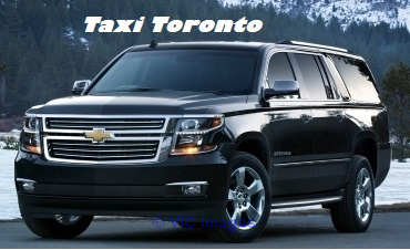 Best Car service Toronto now in airporttaxitransfers Ottawa, Ontario, Canada Annonces Classées