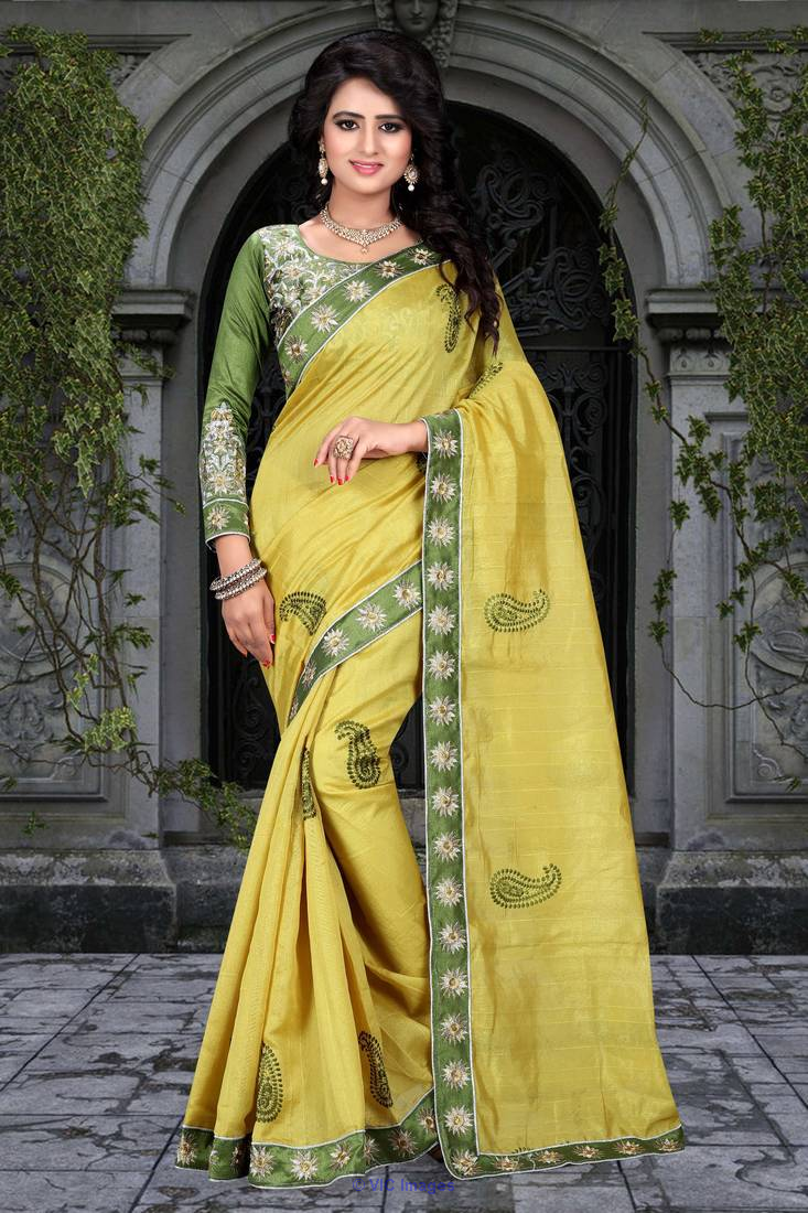 Buy sarees online shopping Ottawa, Ontario, Canada Classifieds