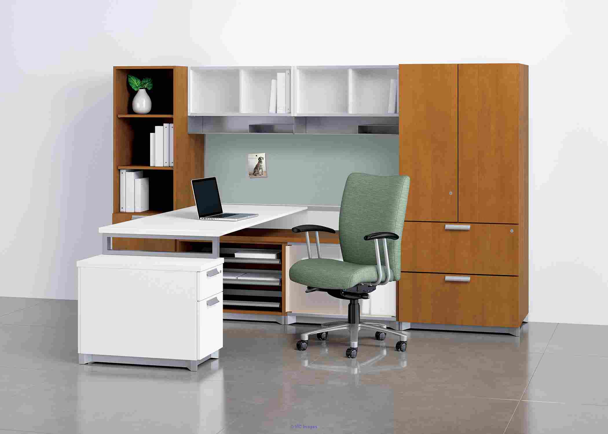 Cubicle Furniture Systems Ottawa, Ontario, Canada Classifieds