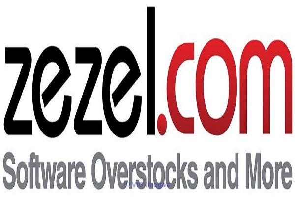 Efficient BlackBerry PGP License -  Zezel L.L.C. Ottawa, Ontario, Canada Classifieds