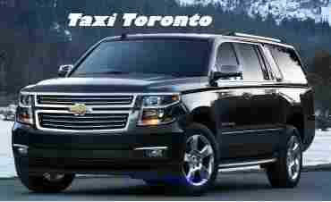 Airport limo Toronto services at your door step Ottawa, Ontario, Canada Classifieds