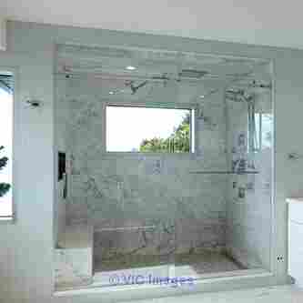 Sliding Shower Door Installation in Mississauga Ottawa, Ontario, Canada Classifieds