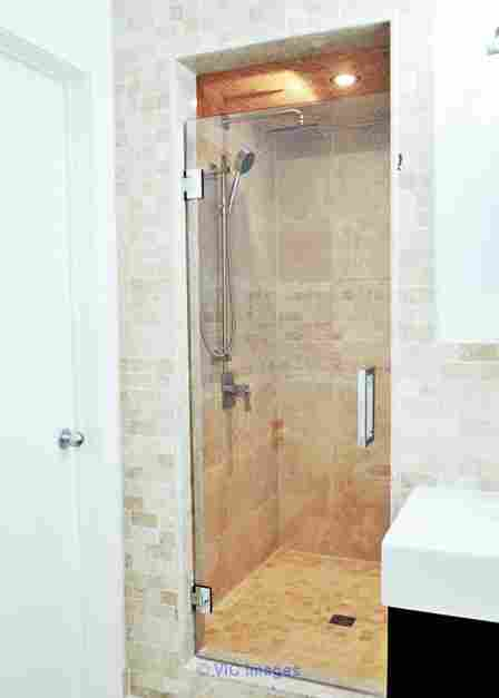 Frameless Shower Door Installation in Toronto Ottawa, Ontario, Canada Classifieds