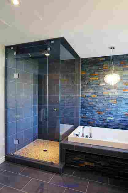 Steam Showers Installation in Ontario Ottawa, Ontario, Canada Classifieds