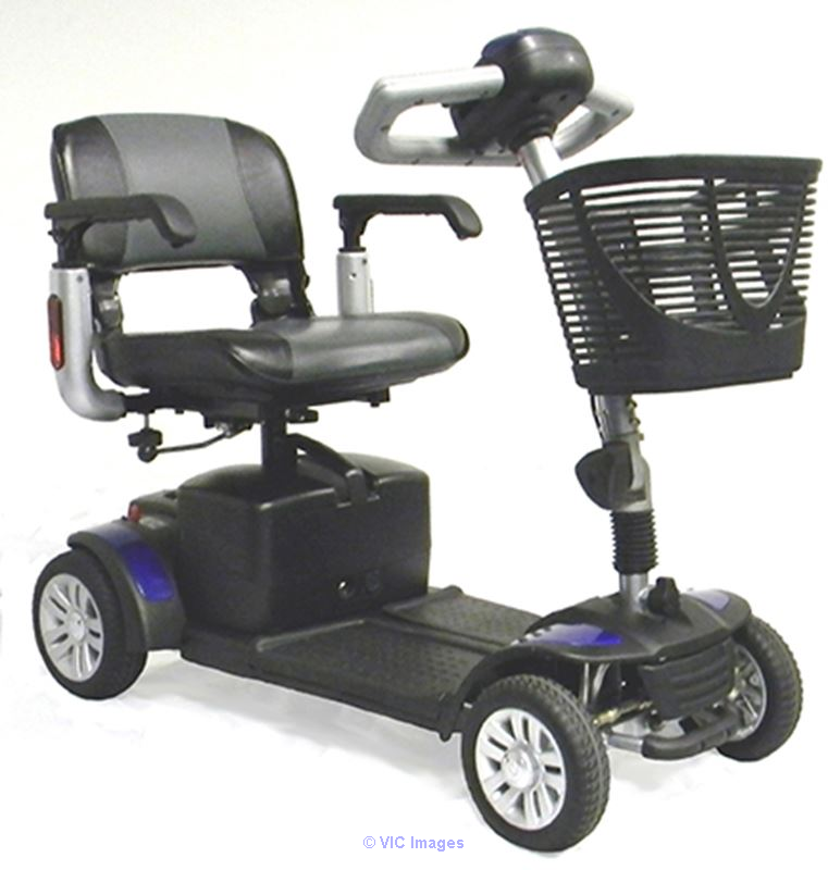Buy Mobility Scooters Online in Canada  Ottawa, Ontario, Canada Classifieds
