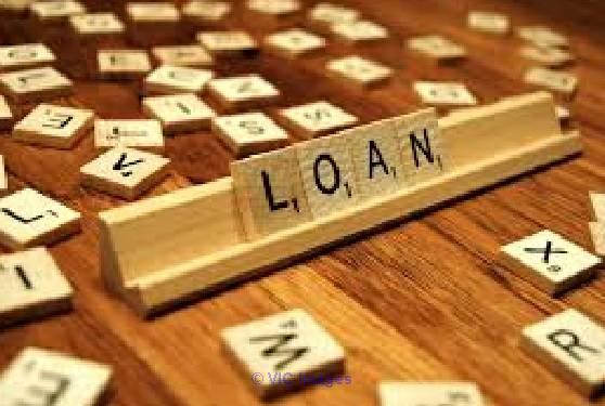 LOAN APPLICATION INFORMATION FORM Ottawa, Ontario, Canada Classifieds
