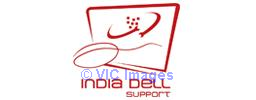 Indiadell Support Services and Operations ottawa