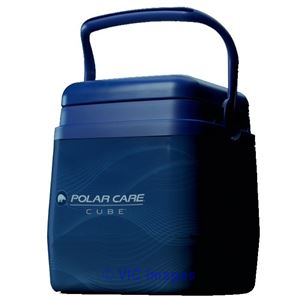 Breg Polar Care Cube Cold Therapy System with WrapOn Hip Pad  Ottawa, Ontario, Canada Annonces Classées