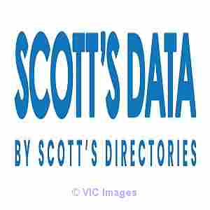 Get Regularly Updated Canadian Manufacturers List by Scott's Data Ottawa, Ontario, Canada Classifieds