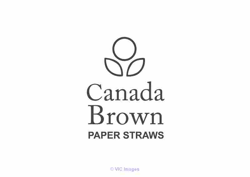 Canada Brown Paper Straws Wholesale Ottawa, Ontario, Canada Annonces Classées
