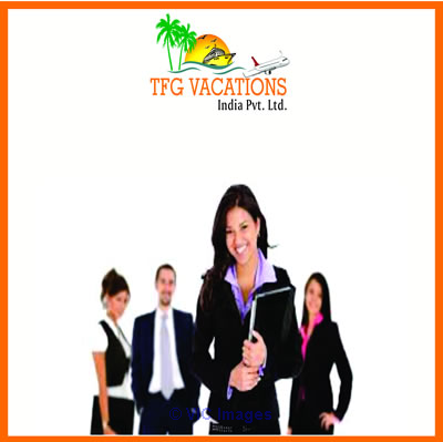 Part time Work Available in a Tours and Travels Company Earn up to 800 Ottawa, Ontario, Canada Classifieds