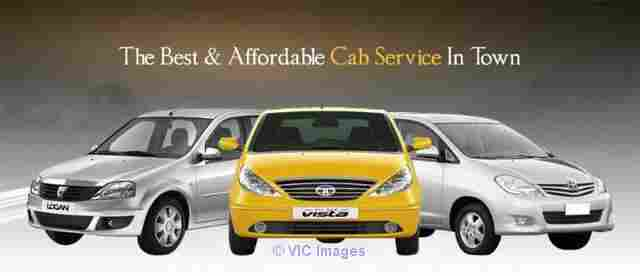 105307 NTS CABS| CAB SERVICE IN NEYVELI| NEYVELI TRAVELS| NEYVEL Ottawa, Ontario, Canada Classifieds