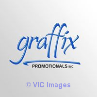 Logo Printing and Branding by Graffix Promotionals Canada ottawa