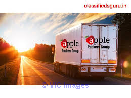 PACKERS AND MOVERS AHMEDHABAD Ottawa, Ontario, Canada Annonces Classées