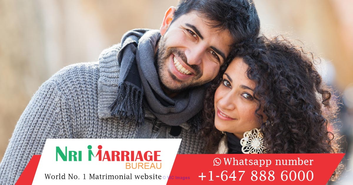 NRIMB Most Trusted Site for Online Matchmaking Services ottawa