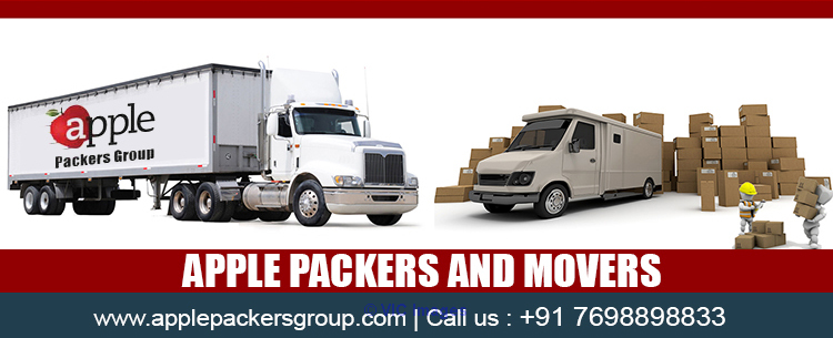 PACKERS AND MOVERS APPLE SURAT LOGISTICS SERVICES  Ottawa, Ontario, Canada Annonces Classées