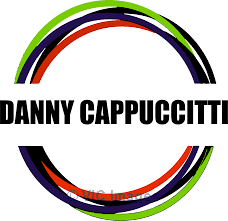 Danny Cappuccitti Ottawa, Ontario, Canada Classifieds