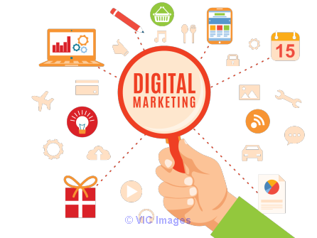 Top 10 Digital Marketing Course in Infoskaters Ottawa, Ontario, Canada Annonces Classées