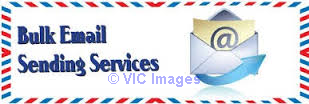 Cheap VPS Server with Full Customization and Functional Ottawa, Ontario, Canada Annonces Classées