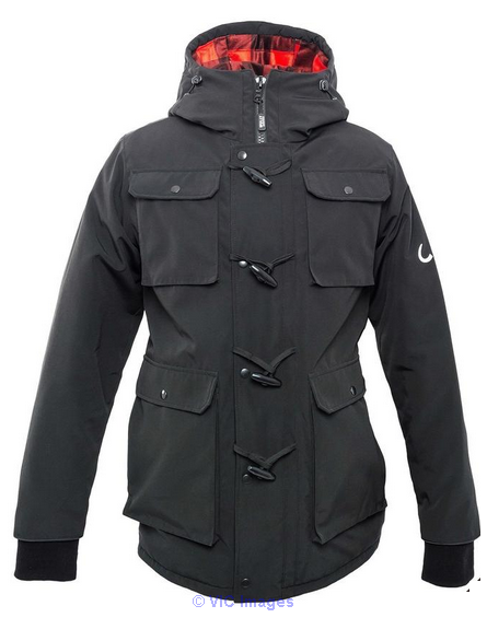 Best Animal Free Vegan Winter Jackets for Men's & Women's Ottawa, Ontario, Canada Classifieds