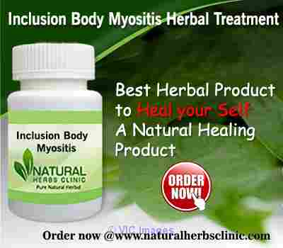 Herbal Treatment for Inclusion Body Myositis Ottawa, Ontario, Canada Annonces Classées