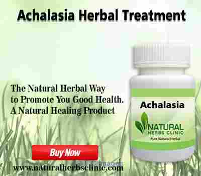 Herbal Treatment for Achalasia Ottawa, Ontario, Canada Annonces Classées