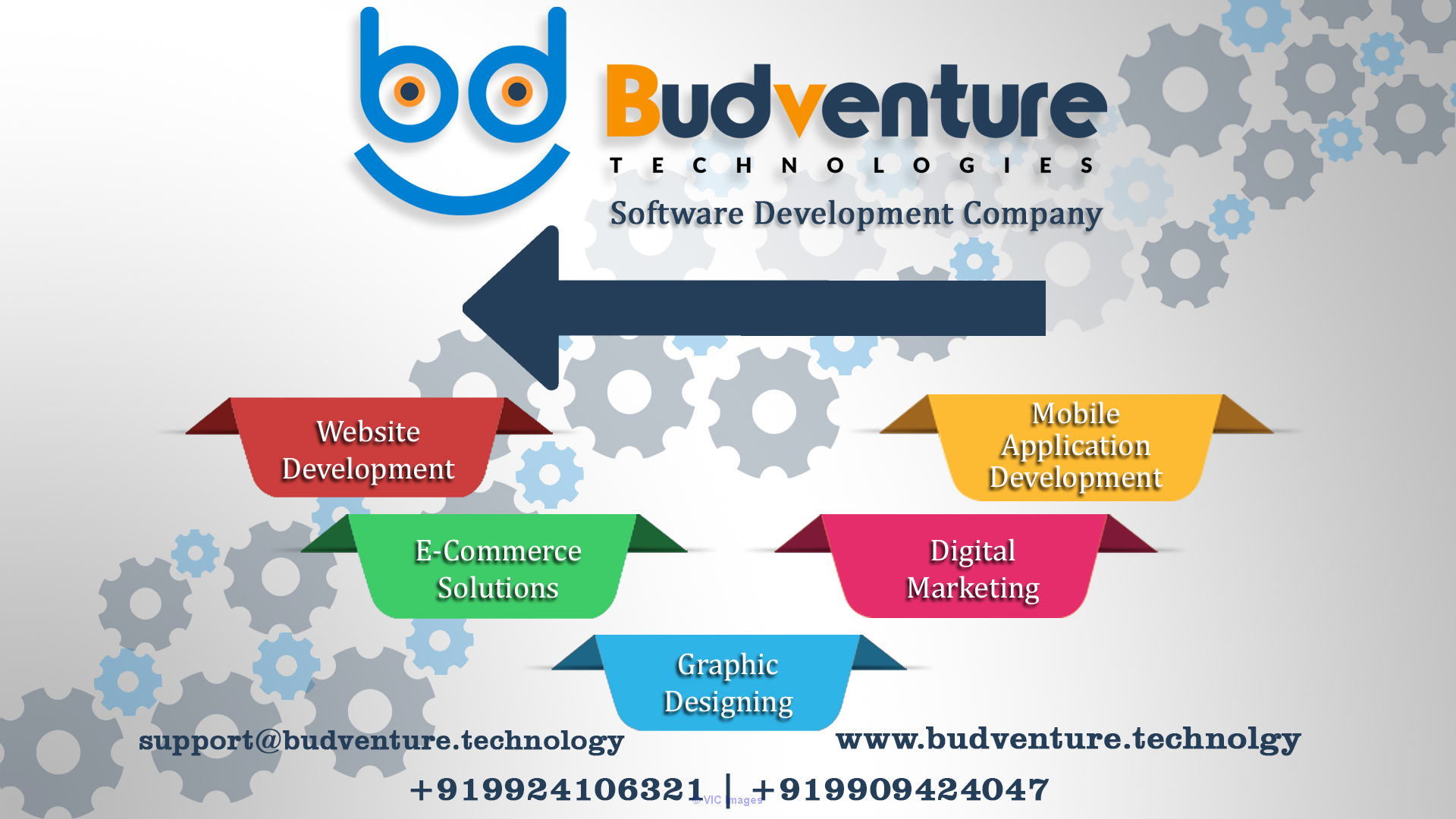 IT Companies in Ahmedabad Ottawa, Ontario, Canada Classifieds