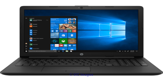 LAPTOPS AND PERIPHERALS SERVICE IN INDIA ottawa