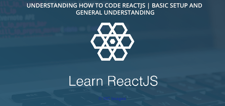 Understanding how to code ReactJS | Basic Setup and General Understand Ottawa, Ontario, Canada Annonces Classées