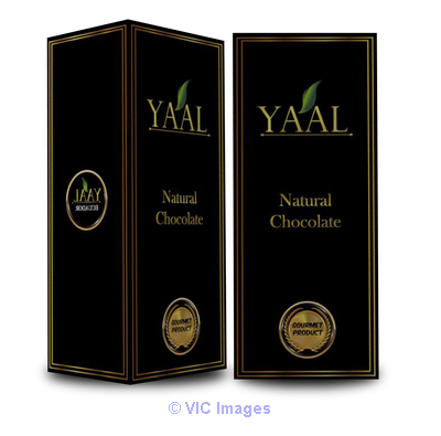 Unique Gift Box of Gourmet Chocolate by YAAL Ecuador Ottawa, Ontario, Canada Classifieds