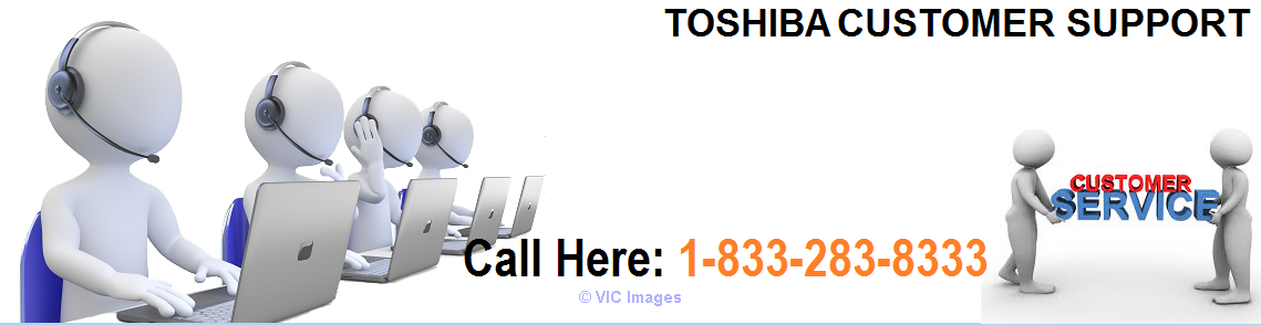 For Better Services Call 1-833-283-8333 Toshiba Support Number  Ottawa, Ontario, Canada Annonces Classées