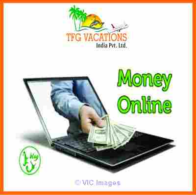 Online Earning By Promoting Makes You More Smiling and Less Worrying ottawa