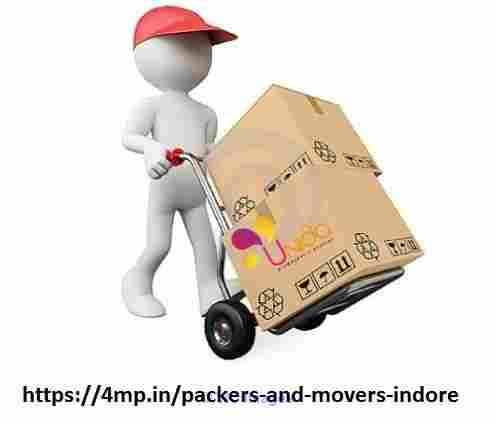 Packers and Movers in Indore | Movers and Packers in Indore | https:/ Ottawa, Ontario, Canada Classifieds