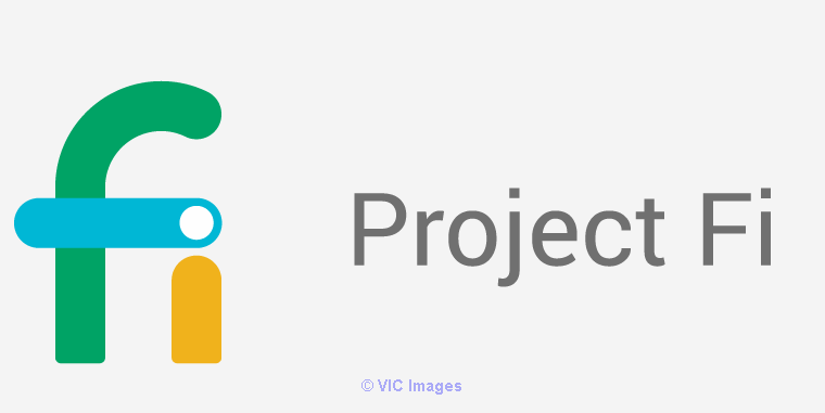 Project Fi is now Google Fi with More Features and Increased Coverage