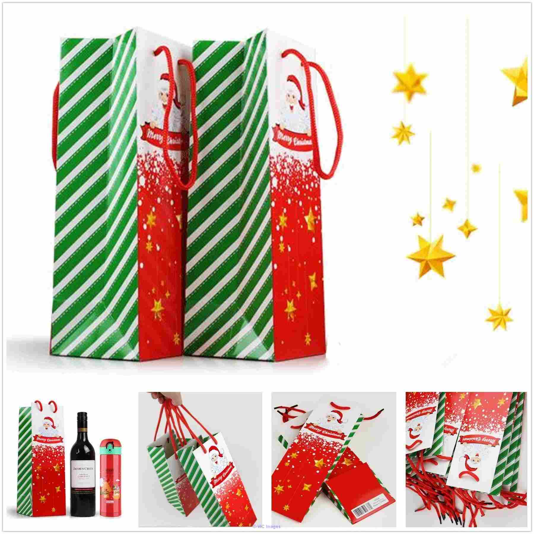 Get 15% Off On Personalized christmas Gifts In Canada Ottawa, Ontario, Canada Classifieds
