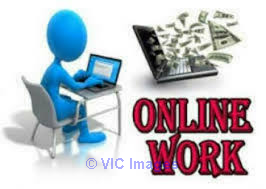 Home Based Work- Online Tourism Promotion ottawa
