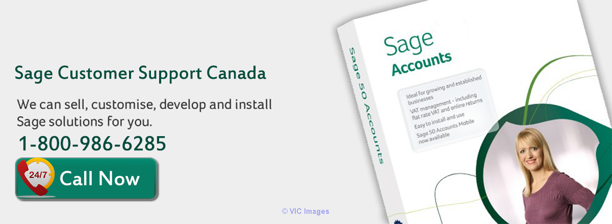 Sage Support Contact Number 1-800-986-6285 Canada Ottawa, Ontario, Canada Classifieds