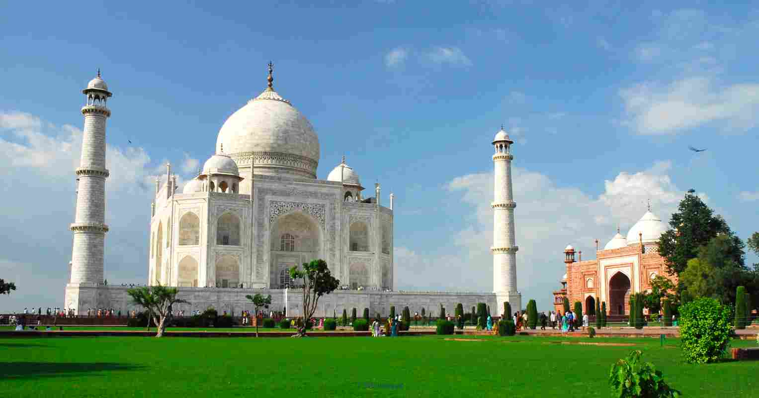 India Tourism Packages Booking Now  ottawa