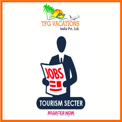 Great opportunity To Promote Tourism Part Time Online ottawa
