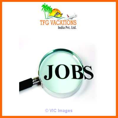 Online Promotion work in Tourism Company Vacancy For Online Marketing ottawa