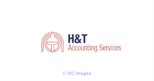 Income Tax Returns and Bookkeeping Services in Mississauga  Ottawa, Ontario, Canada Classifieds
