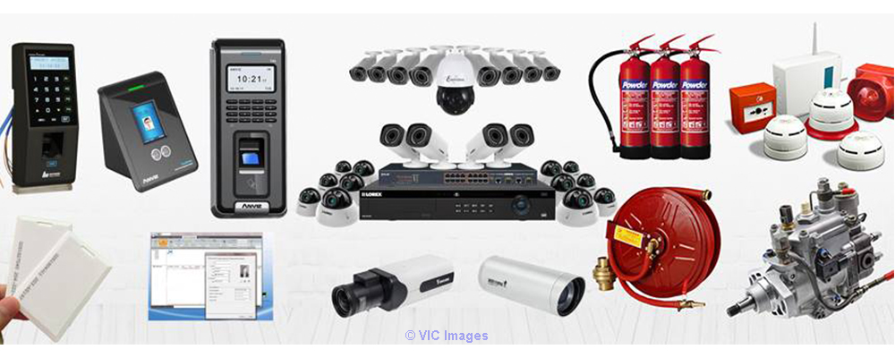 CCTV & IP Camera Solutions Company in Dhaka Bangladesh Ottawa, Ontario, Canada Annonces Classées
